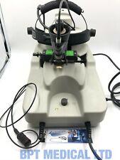 Lumenis LIO NOVUS Opthalmoscope Surgical Laser 532nm INDIRECT 0642-1721-01