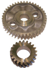 Engine Timing Gear Set Cloyes Gear & Product 2032S
