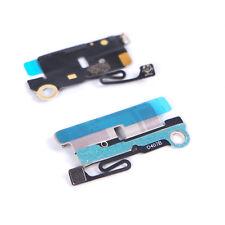 iPhone 5S wlan Antenne Empfang WiFi  Flex Kabel Apple Antenna Ersatz Empfänger