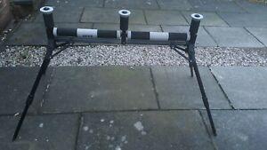 Boss Mega Pole roller