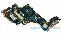K000891410 LA-B302P OEM TOSHIBA MOTHERBOARD C55D-B C55D-B5206 (AS-IS) (AD53)