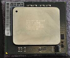 Intel Xeon E7520 slbrk Quad Core, 1.86 GHz, 18 M di cache, 4.80 GT/S CPU