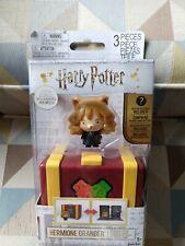 Harry Potter Hermione Granger  The Polyjuice Potion by Jakks