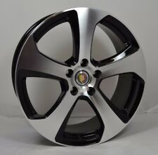 """17"""" GTI STYLE ALLOY WHEELS AND TYRES VW POLO AUDI A1 FITMENT 215/40X17 TYRES"""