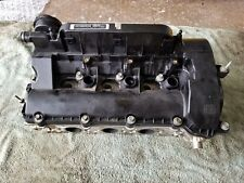 13 14 15 JAGUAR XJ XK XF F-Type 3.0L V6 AJ126 RIGHT CYLINDER HEAD COMPLETE OEM