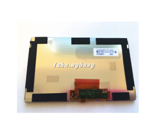 """5"""" LMS500HF13-003 with touch screen Navigation LCD display module  z#h1"""