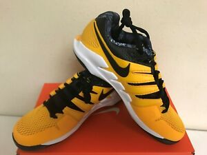 Nike Men's Air Zoom Vapor X Tennis Shoe Style AA8030 700