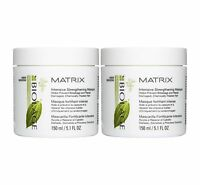 Biolage Intensive Strengthening Masque 5.1 oz (Pack of 2)
