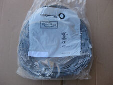 Lucent Systimax SCS 12 FEET  107774549  120P4CAT5F-12B    LOT of 10