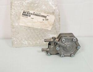 Genuine Polaris Outlaw Predator Sportsman OEM Fuel Pump Assembly 2520227 New