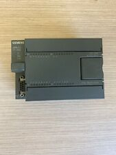 Siemens Simatic S7-200 CPU224 6 Es7 214-1bd21-0xb0