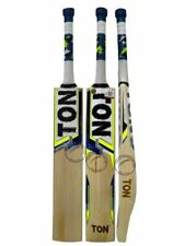 SS Slasher Ton English Willow Cricket Bat Size SH
