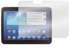 """Protector Pantalla Mate Antirreflejo Hellfire para Samsung Galaxy Tab 3 10.1"""""""