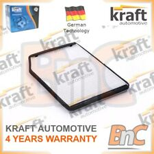 INTERIOR AIR FILTER RENAULT KRAFT AUTOMOTIVE OEM 7700834816 1735020