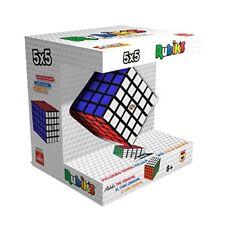Cubo Rubiks 5 X 5 Goliath