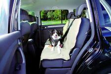 Trixie coche - cubierta protectora beige 1 40 X 1 20m Neu