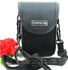 camera case for canon powershot SX230 SX220 HS A1400 A1300 SX260 SX270 SX280