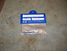 OS FS 40S / 48S 4 Stroke Model Aircraft Engine Rocker Support ( NIP )