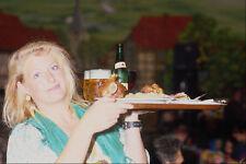 517049 RIFLE FESTIVAL mangiare e bere nel TENDONE A4 FOTO STAMPA