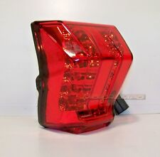 Genuino Triumph Tiger 1200 Explorer 1215 LED luz de la cola T2701549