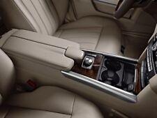 Original Mercedes-Benz Becherhalter / Cupholder E-Klasse W212 nur 7G 9G Tronic
