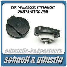 FIAT SEICENTO (187) 02.98-11.10 Tankdeckel Tankverschluss