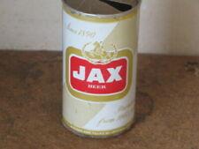 JAX. BEER.  NICE LOOKIN SS TAB