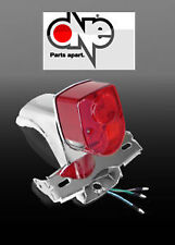 Feu phare HONDA Dax Skyteam Spigaou TNT city 50 125  rear light taillight Neuf