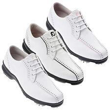 FootJoy Golf Clothing for Women