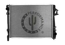 Radiator Performance Radiator 2814 fits 02-04 Dodge Ram 1500