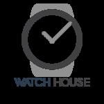 Watch House 1999 Uhren Onlineshop