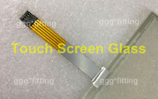One For ESA S525 S530 S540  Touch Screen Digitizer+ Tracking ID
