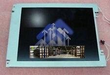 PMN6467007  LCD Screen Display Panel