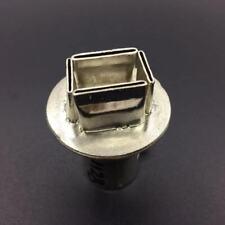 Stainless Steel Soldering BGA Nozzle A1128 Welding Repair Hotair station