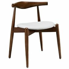 Solid Wood Bedroom Chairs