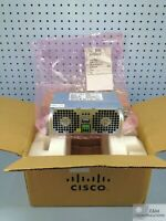 ASR1002-24VPWR-DC CISCO ASR 1002 24V DC POWER SUPPLY 341-0383-05 COUPAE3BAC