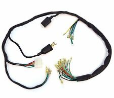 s l225 motorcycle wires & electrical cabling for honda cb500 ebay  at edmiracle.co