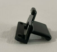 OEM 05 04 03 02 01 HONDA CIVIC ARMREST LATCH FOR CENTER CONSOLE LID BLACK