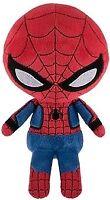 Plush--Spider-Man: Homecoming - Spider-Man Plush