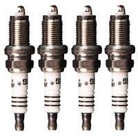 Original BMW K16 G 450 X 0145 Fuel Filler Cap Cover 52537711001
