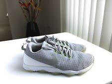 Nike Mens Zoom Hypercross TR2 Training/ Running Shoes 749362-007 Sz 8 US