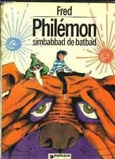 Bandes dessinées et romans graphiques franco-belge et européennes Année 1974
