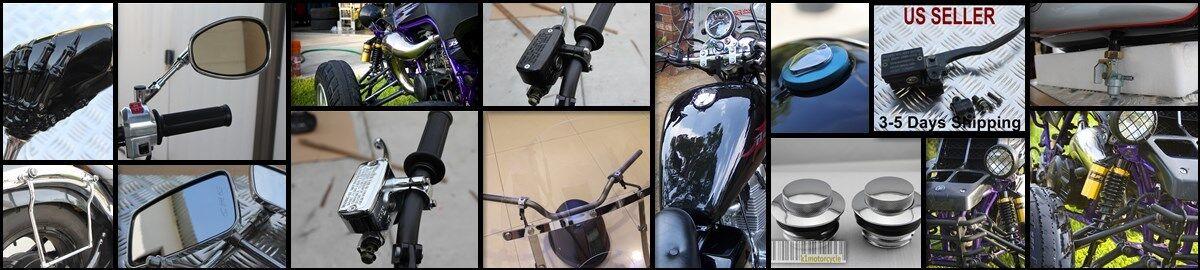 K1motorcycle