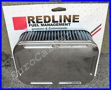 "Weber Redline 32/36 DGV DGEV DGAV 38 DGAS  Air Filter Cleaner 2-5/8"""