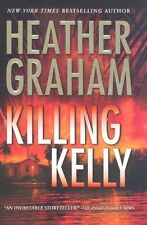 Killing Kelly by Heather Graham