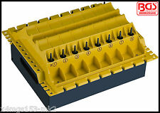 BGS-Culata Reparación Bandeja de almacenamiento y del sistema-Pro Gama - 8552