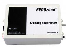 Ozongerät ACT-300  -
