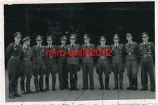 Foto, Wehrmacht, Küstenfliegerstaffel 2/906, Brest - Poulmic, Frankreich, 2