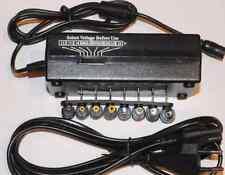 Steckernetzteil einstellbar 230VAC auf 12-24V 6A 120W