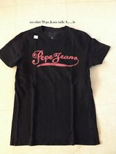 """********Tee shirt """"PEPE JEANS"""" taille S ******"""